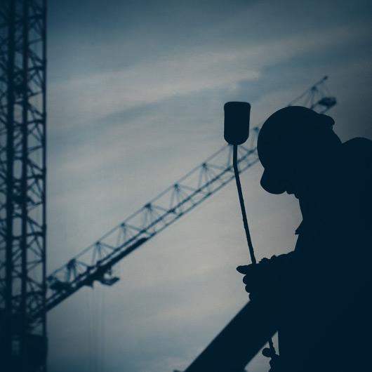Soluções Industriais Intecnial - Continiudade