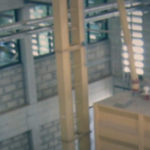 Avicola La Guasima - Equipamentos para subprodutos - Venezuela