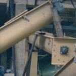 Vale - Processamento de subprodutos de aves capacidade 34 ton por dia de farinha e óleo - Palotina/PR
