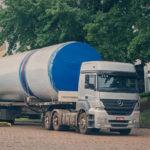 Agrodanieli - Biorreator para compostagem acelerada de resíduos orgânicos - Tapejara/RS