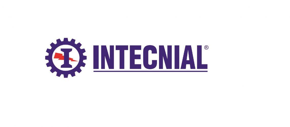 logo intecnial